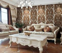 Pretty Wallpaper For Bedrooms Some Amazing Wallpaper Ideas For Your House Ishan Gd