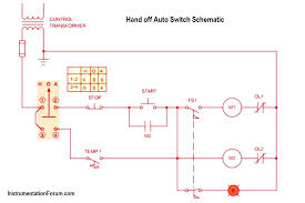hand off auto switch operation electrical engineering hand%20off%20auto%20switch%20schematic hand off auto switch schematic jpg939×626 66 2 kb