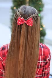 Pretty Girls Hairstyle cute girls hairstyles billedstrom 4662 by stevesalt.us