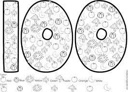 Printable Coloring Pages spanish christmas coloring pages : Good 100 Coloring Pages 62 On Coloring Site with 100 Coloring ...