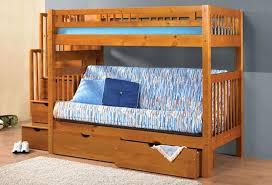 Beautiful Bedroom Source Bunk Beds Sante Fe Futon Staircase Bunkbed Bedroom Source  Loft Beds