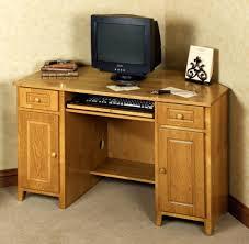 Office Design : Os Home Corner Desk Home Office Desks Corner Units  Inside Computer  Desk