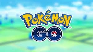 Best moveset for Alolan Marowak in Pokémon Go