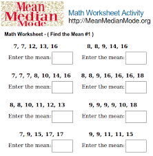 furthermore 10  mean mode median worksheet   media resumed also What Is Mean Median Mode And Range Worksheets math work sheets furthermore mean median mode and range worksheets   teller resume moreover  besides mean median mode range worksheets pdf calculating mean median mode further Customizable and printable Mean Median Mode Range Worksheet   Math in addition Mighty Mean  Median  and Mode   Lesson Plan   Education likewise Mean Median Mode Range Worksheet   Math Workshe further Mean Median Mode and Range Word Problems FREE by Donnie Thomassen besides World 8   Mean  Median  Mode  Range   Osky 6th Grade Math. on mean median mode range worksheets