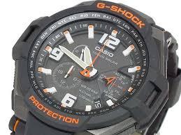 pochitto rakuten global market casio casio g shock g shock casio casio g shock g shock watch g1400 1 a watch watches mens watch