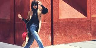 How To Buy The Perfect Levis Vintage Denim Shopping Guide