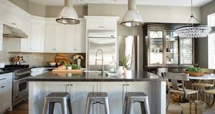 track lighting for kitchen. Lighting Contemporary Track Kitchen Stunning Within Sizing 1516 X 808 For .