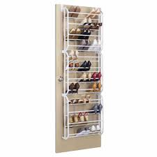 Shoe Organizer Sorbus Shoe Rack Organizer Storage Holds Up To 20 Pairs Of Shoes