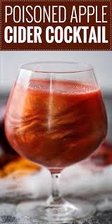 M S De 25 Ideas Incre Bles Sobre Pomegranate Grenadine Recipe En