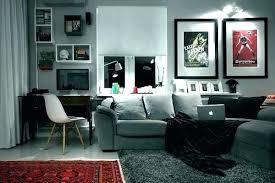 bachelor bedroom furniture. Bachelor Bedroom Ideas Pad Furniture Wall Decor Essentials Bachel I