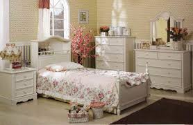 Small Bedroom Remodel Gallery Of Excellent French Style Bedrooms Inspiration Small