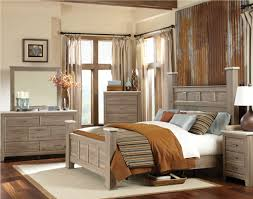 amusing kincaid bedroom furniture. Jcpenney Bedroom Furniture - Best Home Design Ideas Stylesyllabus.us Amusing Kincaid