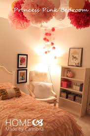 bedroom ideas for teenage girls 2012. Princess Bunk Bed | Bedroom Furniture Disney Beds. Sweet Teenage Girl Design Ideas For Girls 2012 B