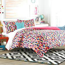 teen vogue bed sets bedroom vogue bedding paisley teen bedding teen vogue bedding  teen vogue bedding . teen vogue bed sets ...