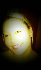 Charlene Gibbs (@CharleneGibbs45) | Twitter