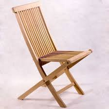 awesome flash furniture xf 2903 nat wood gg natural wood folding chair for folding wooden chair popular