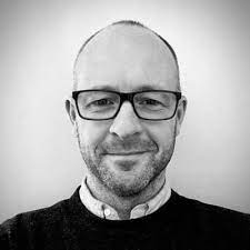 But with a digital approach, i prefer to treat it like one of mark forster's systems with a constantly reorganizing list. Mark Forster Markforster Twitter