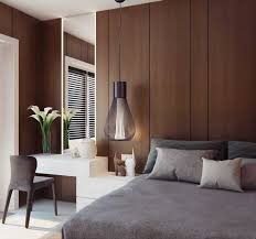 contemporary bedroom design. Fine Contemporary Contemporary Bedroom In Contemporary Bedroom Design O