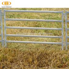 Farm Guard Fence Wholesale Guard Fence Suppliers Alibaba