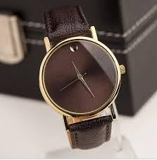 watches reading picture more detailed picture about new new mini st geneva watch men dot business wristwatch man elegant watch fashion watch women dropship