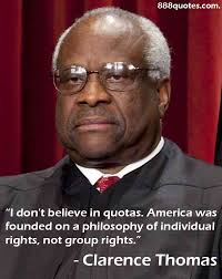 Clarence Thomas Quotes - Inspirations.in