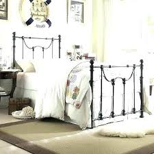 King Size Headboard And Footboard Cheap King Size Headboard And Bed ...