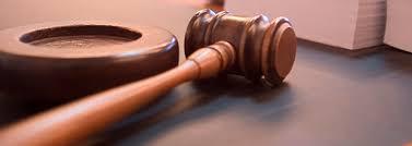 Курсовая работа по гражданскому праву на заказ Решатель Этапы написания работы