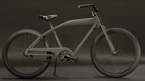 james perse bike and trike cool custom wheels for big small