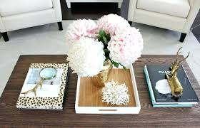decoration new coffee table book printing decoration hari raya office