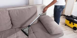 sofa dry cleaning services in delhi