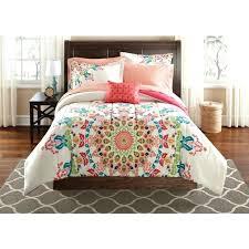 pink green bedding sets bedding sets orange and white bedspread green bedspreads navy and c bedding pink green bedding