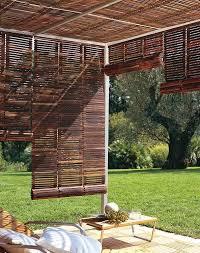 pergola patio shade