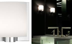 trend flos tilee wall light 99 with additional matching wall and ceiling lights with flos tilee