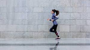 the top mental benefits of sports sports reduce stress and depression running