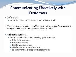 Definition Of Good Customer Services Ppt Surfing Your Way To Better Customer Service Powerpoint