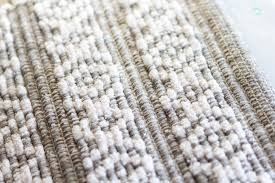homegoods rug option 2