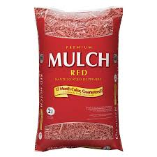 vigoro red mulch.  Mulch Premium 2cu Ft Red Hardwood Mulch Intended Vigoro 2