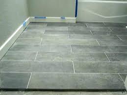 basement tile flooring. Tile For Basement Tiles Floor Home Depot Cool Interior Modern Design Ceramic Flooding . Concrete Flooring U