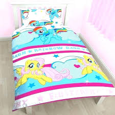 my little pony twin bedding my little pony comforter set twin my little pony bedroom set image of my little pony my little pony comforter set