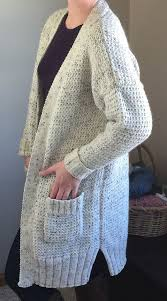 Free Knitting Patterns Stunning Free Knitting Patterns Choose The One That Fits You YishiFashion