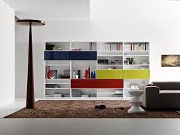 Living Room Space Saving Home Design Space Saving Staircase Stair Ideas Regarding Saver