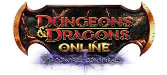 Dungeons and Dragons Online™: Shadowfell Conspiracy Spielregeln und ...