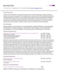 Graduate School Essay Writing Service Equine Canada College