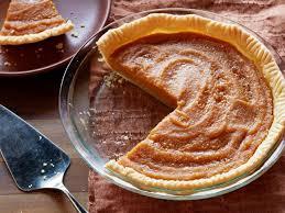 easy sweet potato pie recipe. Perfect Easy On Easy Sweet Potato Pie Recipe