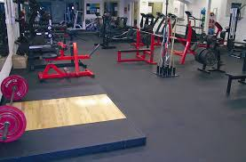 beautiful commercial gym flooring 34 rubber gym tiles heavy duty commercial interlocking rubber