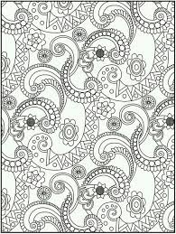 Small Picture Tie Dye Coloring Pages Best Coloring Page 2017