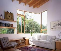 Small Picture Interior Design Small Houses Modern Home Design