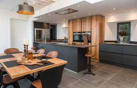 Kitchen Guide 2019 6 Kitchen Suppliers Wholl Ace Your Kitchen