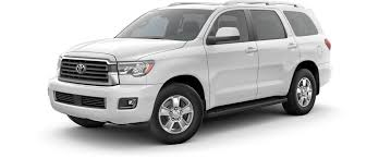 2018 toyota sequoia. interesting sequoia the 2018 toyota sequoia for the family that plays harder intended toyota sequoia 1