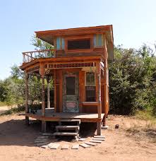 Small Picture Tiny Houses Texas Land